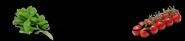 pasta-il-principe-2